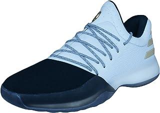 adidas Harden Vol. 1, Zapatillas de Baloncesto Hombre