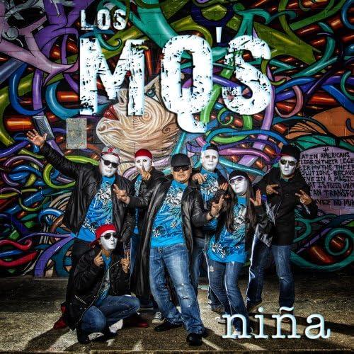 Los Mq's
