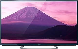 パナソニック 50v型 液晶テレビ ビエラ TH-50AX800F 4K   2014年モデル
