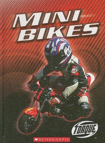 Mini-Bikes