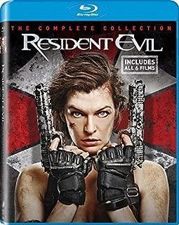 Best resident evil 6 resident evil Reviews