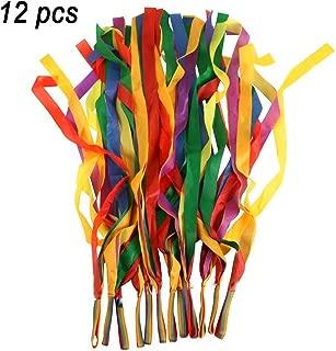 rainbow 12 pc set