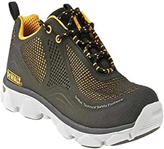 Dewalt Sharpsburg Sb Wheat Hiker Boots Uk 11 Euro 46 Pure White And Translucent Facility Maintenance & Safety Gardening Supplies
