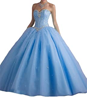 Women's Dresses With Jacket Long Prom Party Ball Gown B181