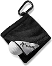 Best golf ball cleaner pouch Reviews