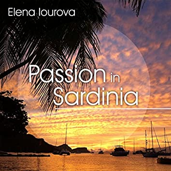 Passion in Sardinia