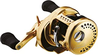 Best shimano conquest 200 Reviews