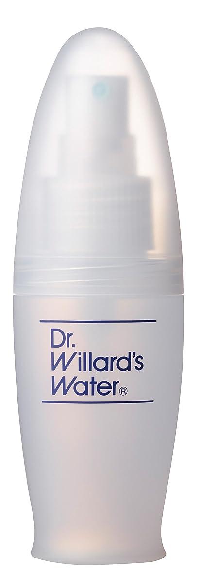商標ピークギャンブルDr.ウィラード?ウォーター70mL(化粧水)