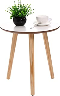 Best pearsall style coffee table Reviews