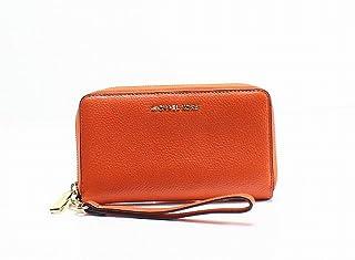 e476b4b3fa41 Amazon.com: Michael Kors - Oranges / Handbags & Wallets / Women ...