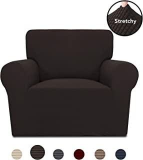 Best square chair slipcover Reviews