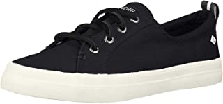 Best sperry woven leather women's Reviews