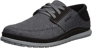 Men's Santa Cruz Playa Lace-Up Sneaker | Comfortable...