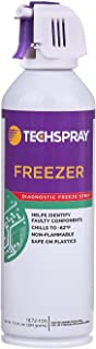 diagnostic freeze spray