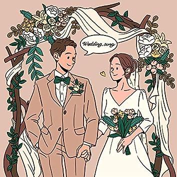 Wedding_Song