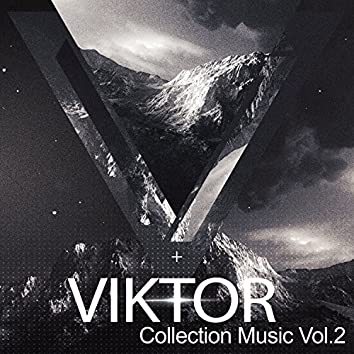 Collection Music, Vol.2 (Special Edition)