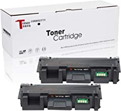 TonerSave 106r02777 Toner Xerox 3260 Toner Cartridge Compatible for Xerox WorkCentre 3215 Phaser 3260 WorkCentre 3225 3052 3260DNI Laser Printer