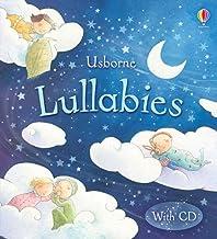 Book Of Lullabies