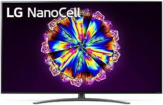Amazon.es: LG - 3D / Televisores / TV, vídeo y home cinema: Electrónica