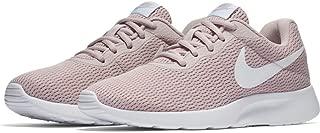 Women's Tanjun Running Shoes
