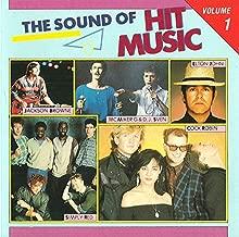 Hits 1986 (Rare Original)