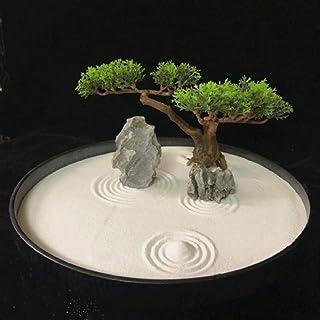 Amazon.fr : jardin chinois miniature