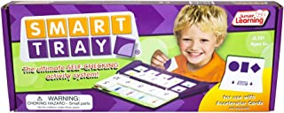 Best smart tray junior learning Reviews