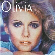 incl. Physical (CD Album Olivia Newton-John, 22 Tracks)