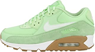 Air Max 90 Fresh Mint/Barely Green (Womens) (6 B(M) US)