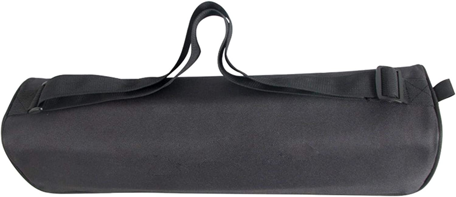 Dengofng Tripod Bag Outdoor NEW before selling Camera Accessories Direct store Home Photography