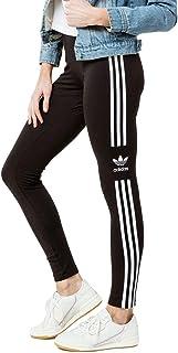 Women's Loungewear Trefoil Tights