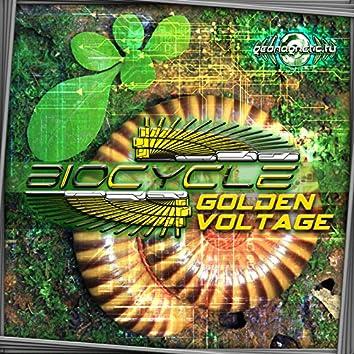 Golden Voltage