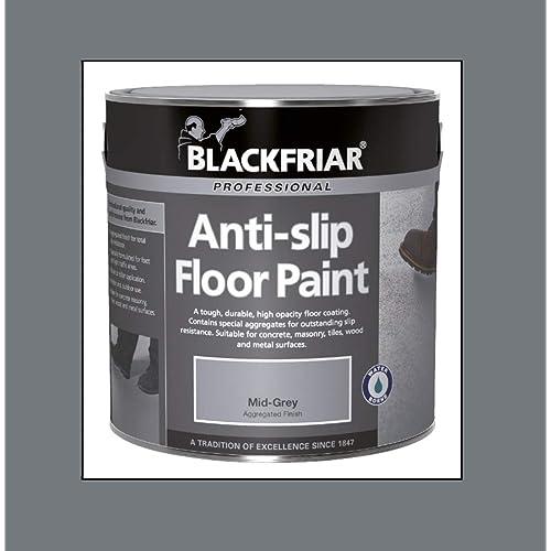 Grey Tile Paint Amazon Co Uk