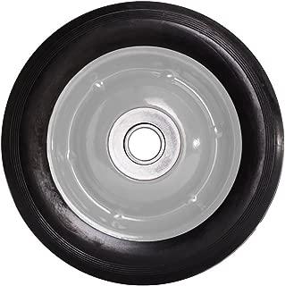 Best ral 7004 powder coating Reviews
