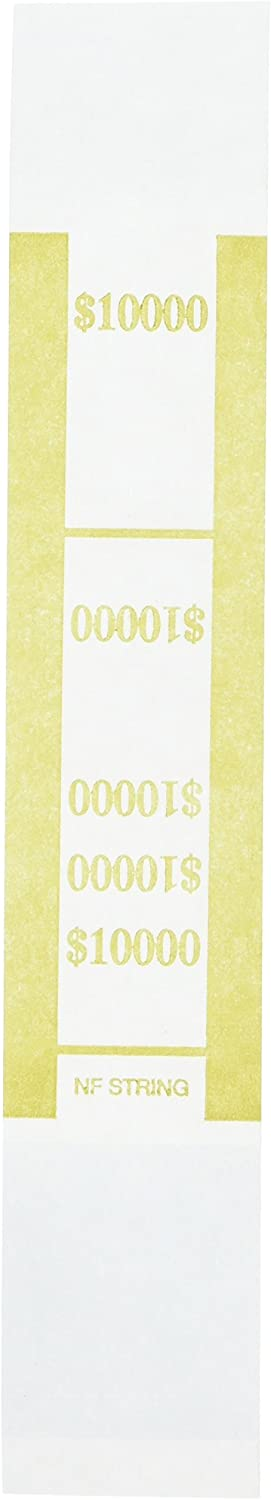 PM Dealing full Trust price reduction Company Currency Straps PMC55010