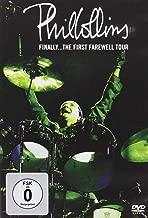 Finally... The First Farewell Tour