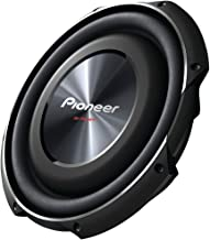 Best 12 inch shallow mount subwoofers Reviews