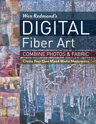 Fiber Arts & Textiles