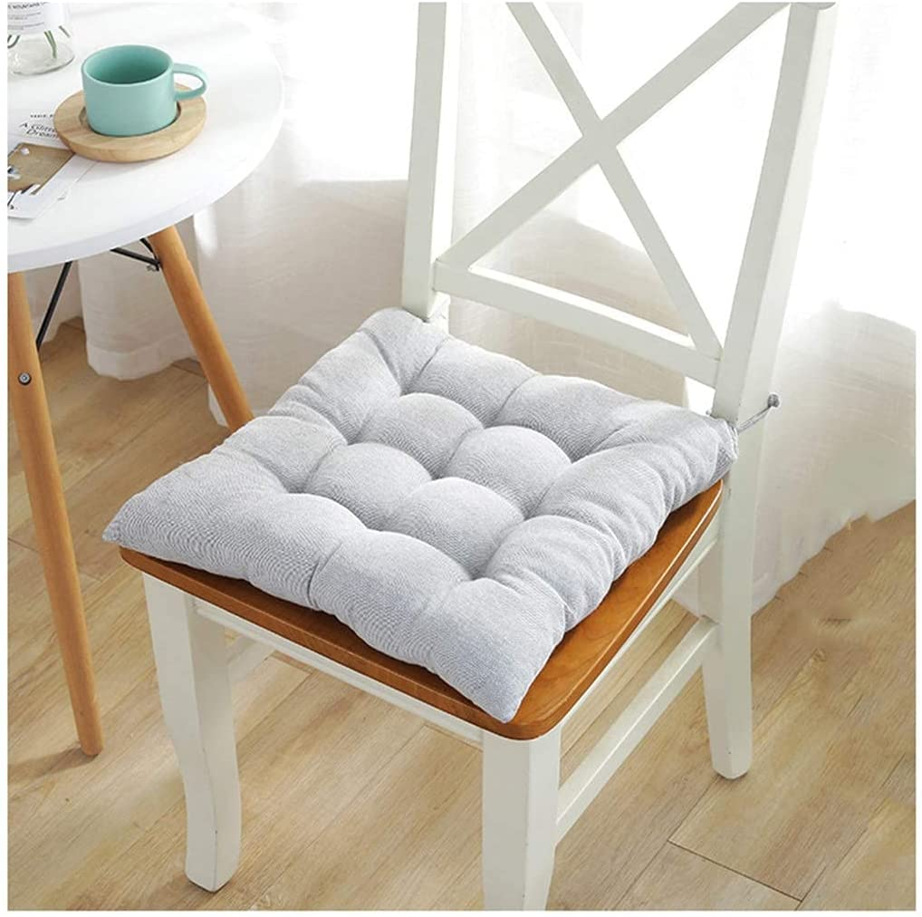 Chair online shopping Pads and discount Cushion Set of X 40 2 Seat Cushi cm