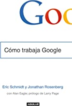 Como Trabaja Google / How Google Works