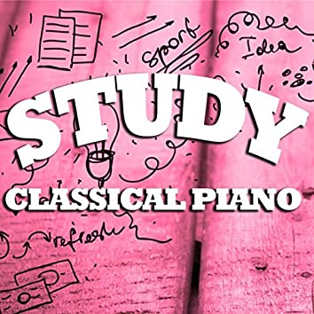 Study Classical Piano