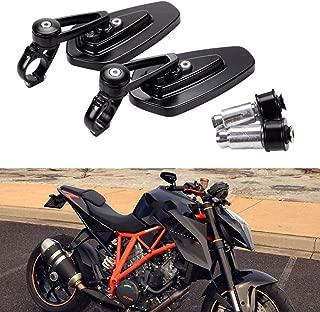 Motorcycle Sportbike 7/8