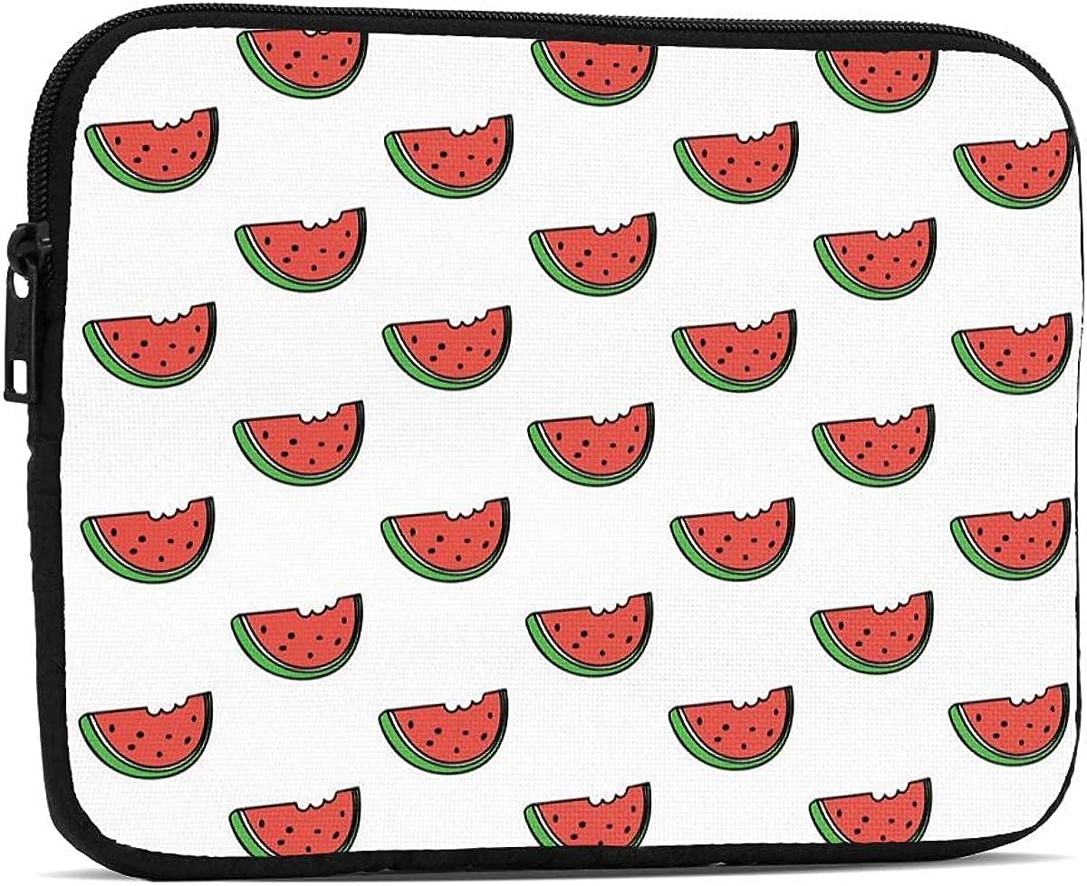 Colorful Sale Fruits iPad Mini Case 5 Sleeve Long Beach Mall Shockproof T