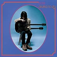 Akuma No Uta (Vinyl)