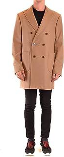 5617d9b296 Amazon.it: Fay - Giacche e cappotti / Uomo: Abbigliamento