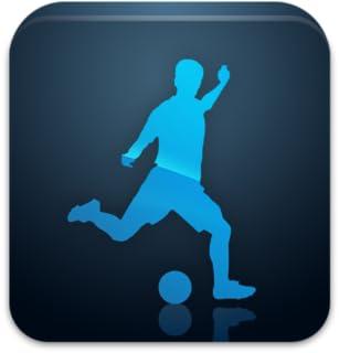 TV Guide のライブサッカー