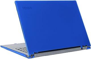 no Compatible con Yoga 900//910//920 Carcasa r/ígida para Lenovo Yoga C930 de 13,9 mCover Oc/éano Azul