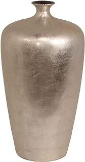 Best three hands corp vase Reviews