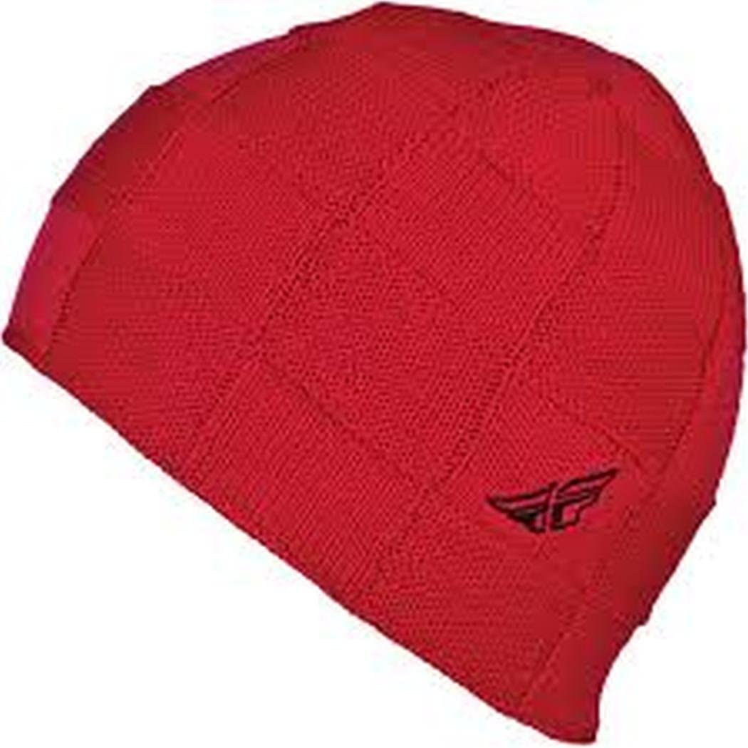 Fees free!! Fly Racing Beauty products Men's Beanie
