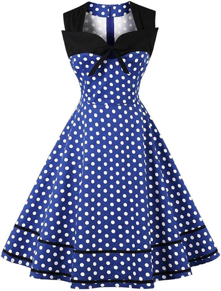 YLDCN Tulsa Mall Wrap Skirt Sweetheart Tie Summer Dress Women Sleeveless Dr depot
